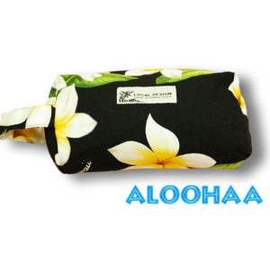 Hawaiian Goods